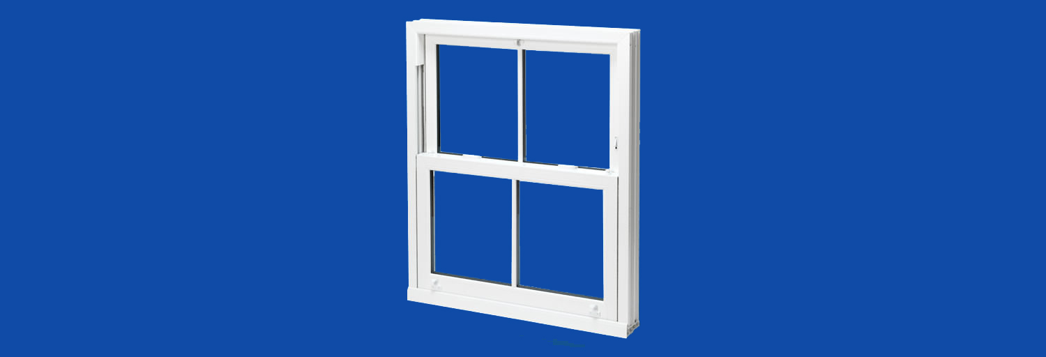Sash Windows Essex
