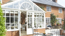 Conservatories Southend on Sea Essex