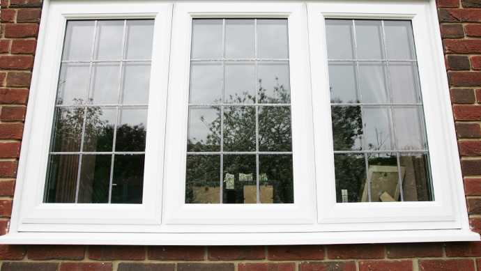 Casement Windows Essex